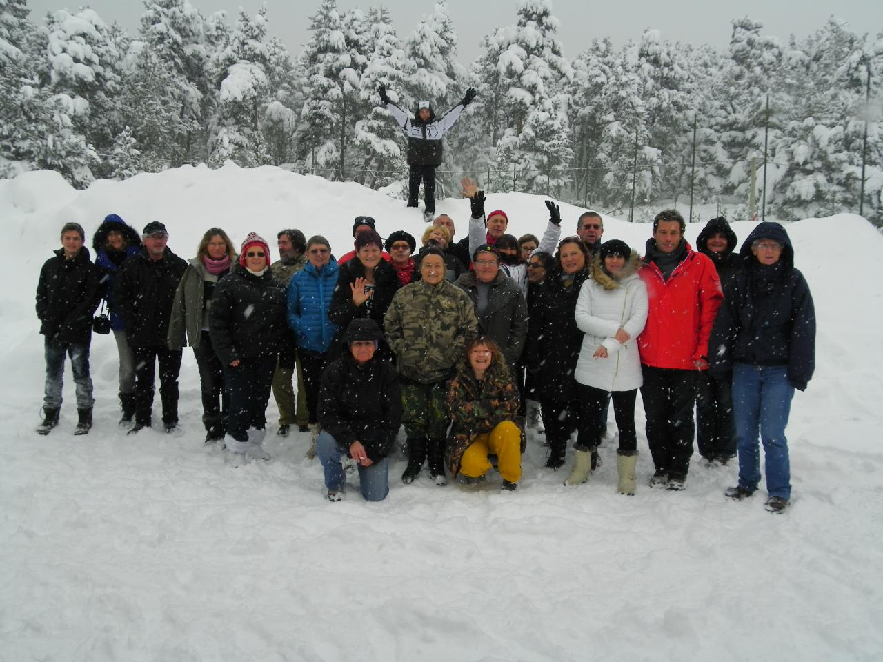WE neige 2015