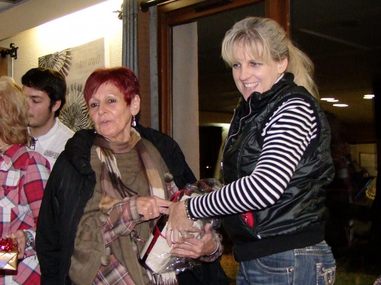 concert 22 janvier 2012