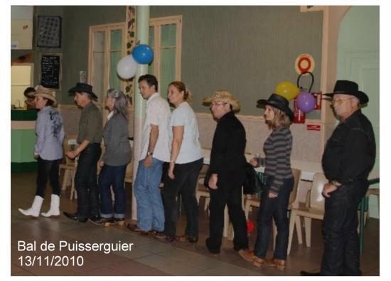 Puisserguier 2010