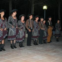 Castelas 2010