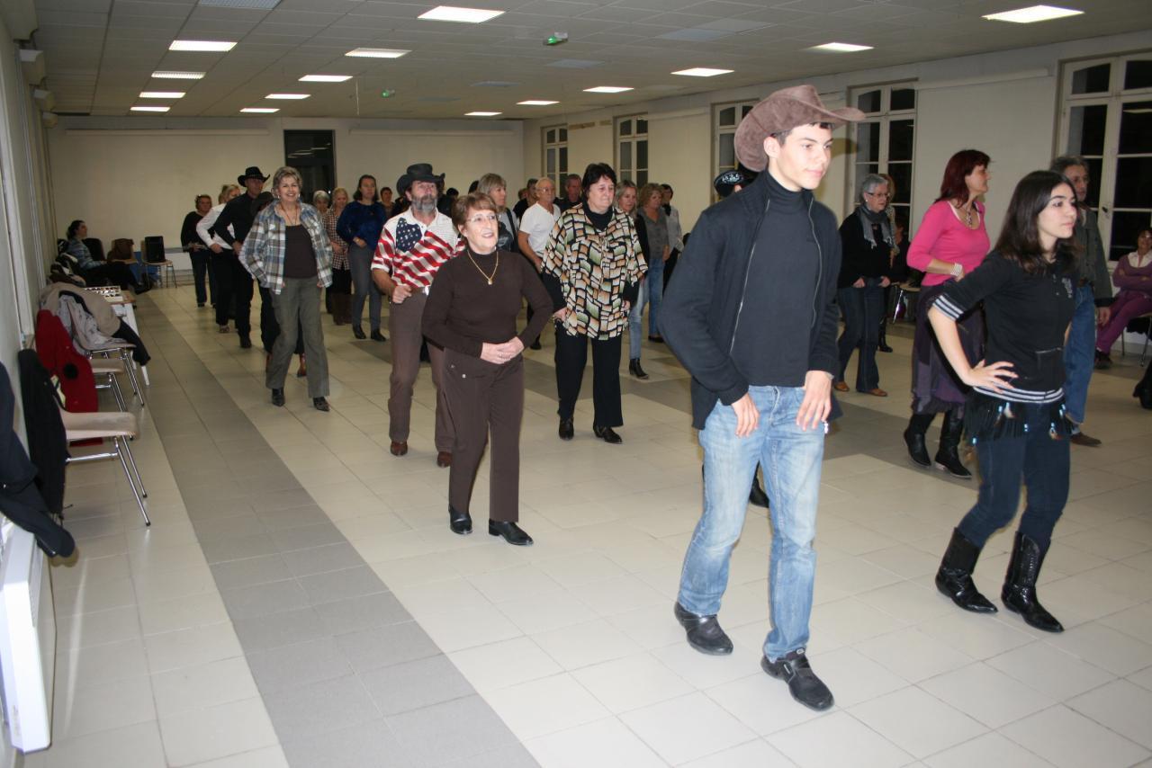 14 Décembre 2011