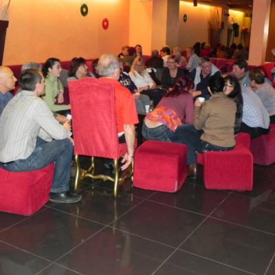 sortie font romeu country 17-18 mars 2012 070