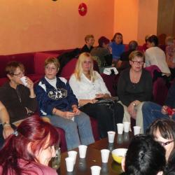 sortie font romeu country 17-18 mars 2012 075