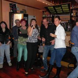 sortie font romeu country 17-18 mars 2012 091