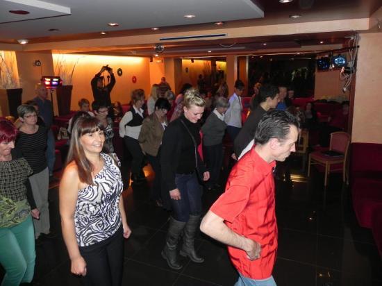 sortie font romeu country 17-18 mars 2012 135