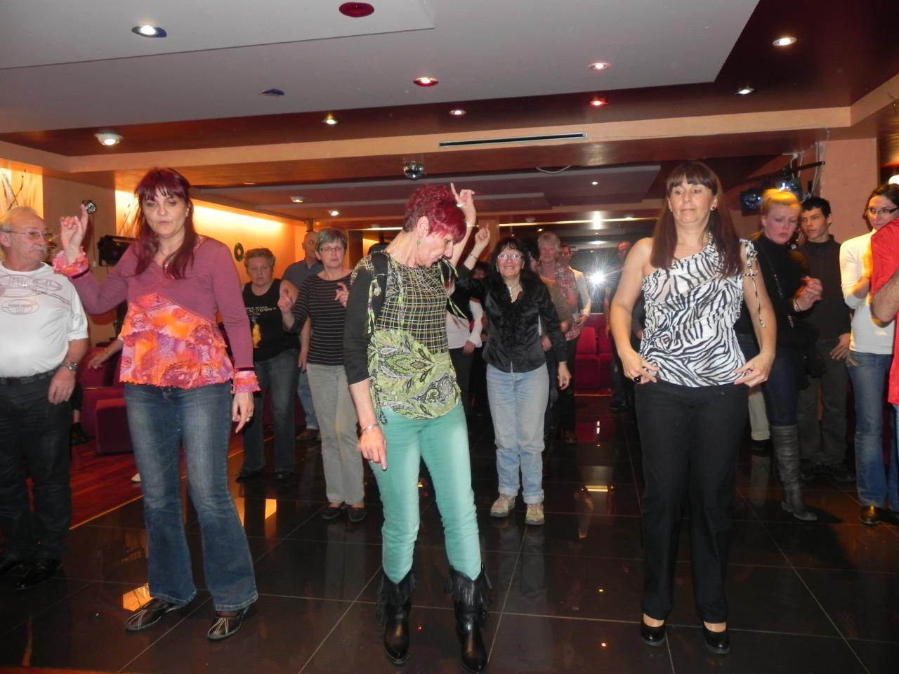 sortie font romeu country 17-18 mars 2012 148