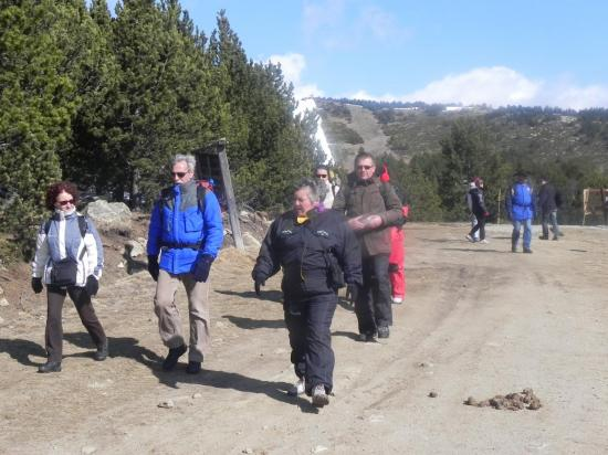 sortie font romeu country 17-18 mars 2012 283