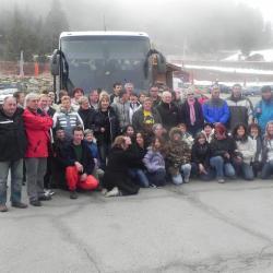 sortie font romeu country 17-18 mars 2012 324