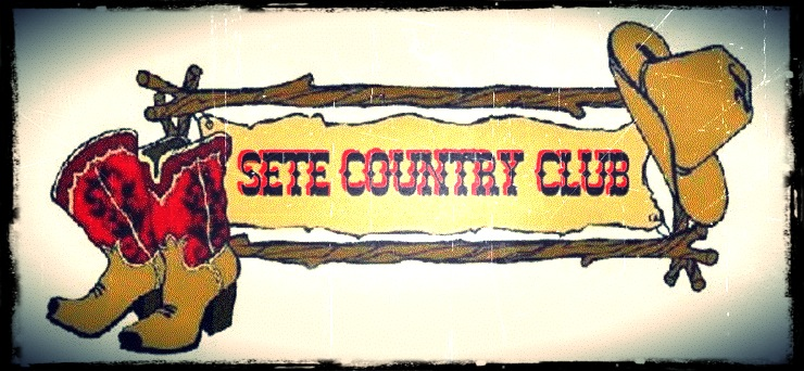 SETE COUNTRY CLUB